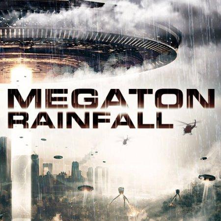 Скачать Megaton Rainfall (2017) экшен на ПК