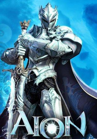 Aion: Восхождение героев (2009) PC | Online-only