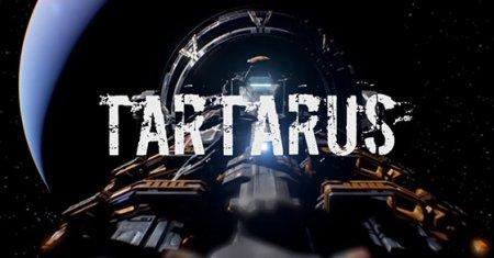 Tartarus (2017) экшен на ПК