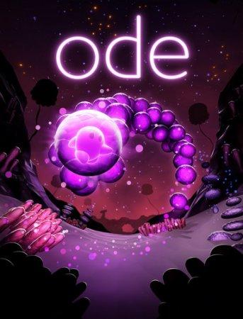 Ода - приключение / Ode (2017) PC | RePack