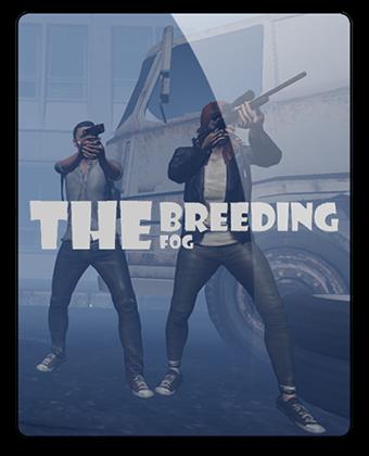 The Breeding: The Fog (2017) экшен на PC | RePack