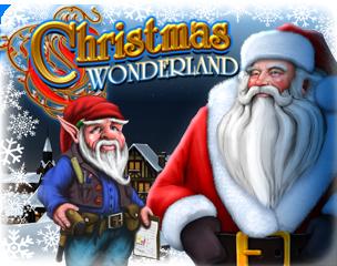 Рождество страна чудес 6 / Christmas Wonderland 6 (2015) квест на ПК