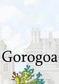 Gorogoa (2017) головоломки на ПК