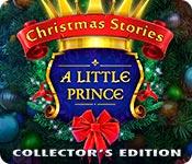Рождественские Истории 6: Маленький принц. CE (2017) квест торрент PC