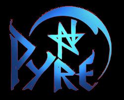 Pyre (2017) рпг игра PC