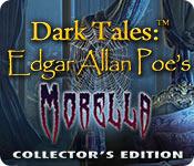 Темные истории 12: Эдгар Аллан По. Морелла CE (2017) квесты PC