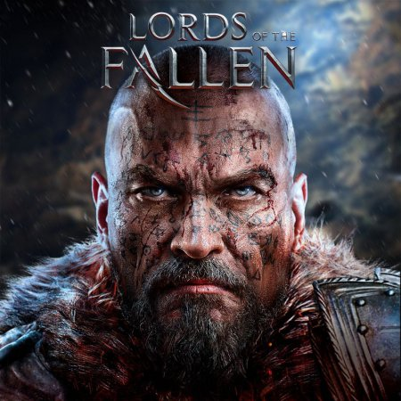 Lords Of The Fallen: Digital Deluxe Edition (2014) рпг на ПК | RePack