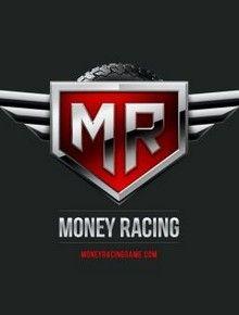 Money Racing Game / Гонки за Деньги (2017) PC   Online-only