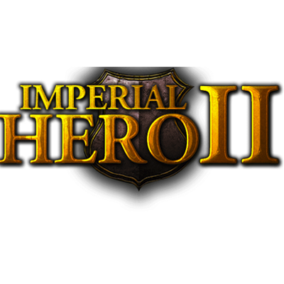 Играть Imperial Hero II