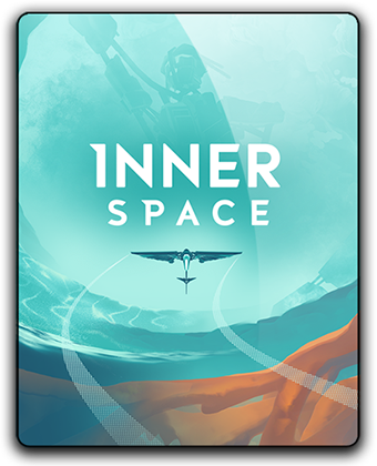 InnerSpace (2018) торрент PC