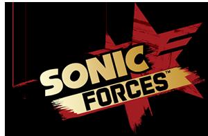 Sonic Forces особенности игры
