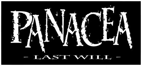 Panacea: Last Will торрент