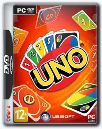 UNO (2016) PC торрент | Repack
