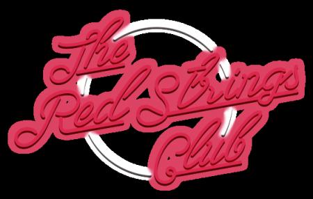 Скачать торрент The Red Strings Club (2018)
