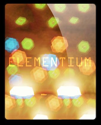 Элементиум / Elementium PC