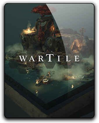 Wartile PC