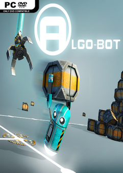 Algo Bot PC