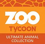 Скачать  Zoo Tycoon торрент