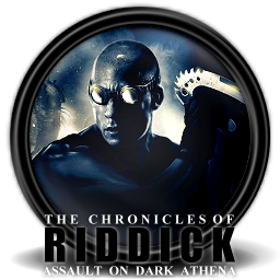 Скачать The Chronicles of Riddick: Assault on Dark Athena  PC