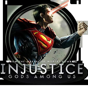 Скачать Injustice: Gods Among Us. Ultimate Edition