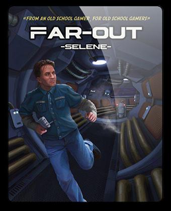 Скачать Far Out торрент PC