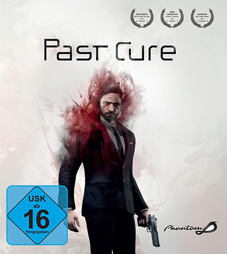 Past Cure PC