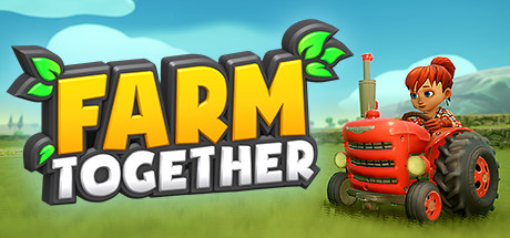 Скачать Farm Together PC