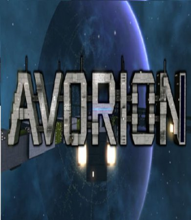 Avorion [Early Access]  PC