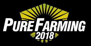 Скачать Pure Farming 2018
