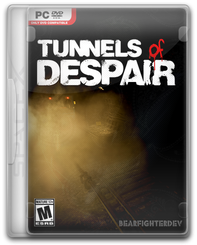 Tunnels of Despair