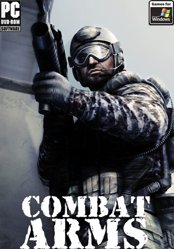 Combat Arms  PC | Online-only