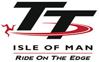 Скачать TT Isle of Man