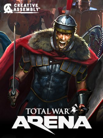 Total War Arena PC | Online-only