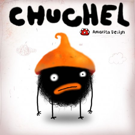 Chuchel / Чучел торрент PC