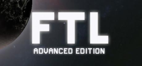 Скачать торрент FTL: Faster Than Light 2