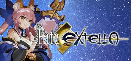 Скачать Fate/Extella