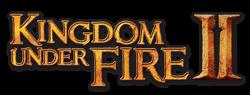 Скачать Kingdom Under Fire II