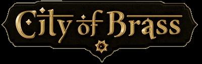 Скачать City of Brass