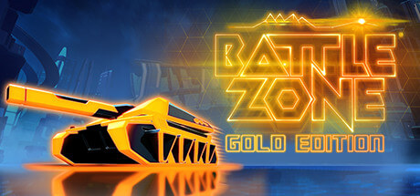 Скачать Battlezone Gold Edition