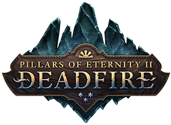 Скачать Pillars of Eternity II: Deadfire
