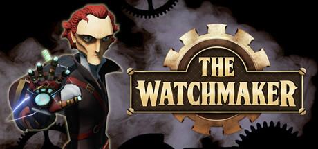 Скачать The Watchmaker