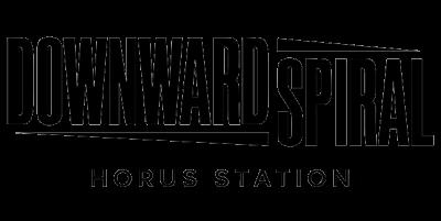 Скачать Downward Spiral: Horus Station