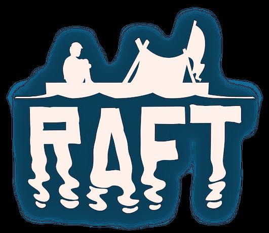Скачать Raft на компьютер