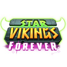 Star Vikings Forever скачать