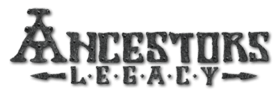 Скачать Ancestors Legacy торрент