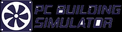 ПК Сборка Симулятор | PC Building Simulator скачать