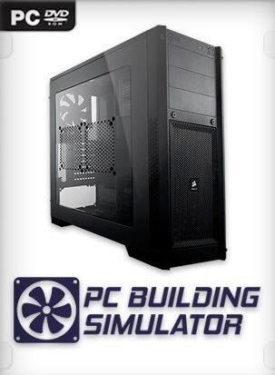 ПК Сборка Симулятор | PC Building Simulator