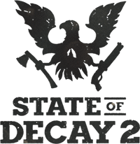 Скачать State of Decay 2