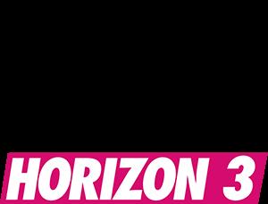 Скачать Forza Horizon 3