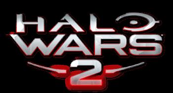 CКАЧАТЬ Halo wars 2 для PC торрент